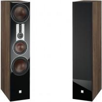 Dali Opticon 8 Floorstanding Speakers