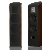 Piega Classic 80.2 Floorstanding Speakers