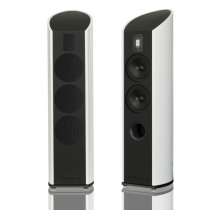 Piega Classic 40.3 Floorstanding Speakers