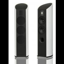 Piega Classic 40.3 Floorstanding Speakers