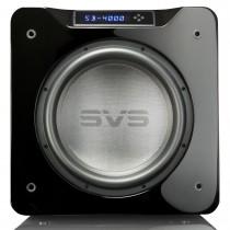 SVS SB4000 Subwoofer