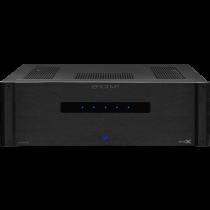 Emotiva BasX A-5175 5 Channel Power Amplifier