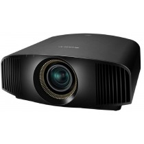 Sony VPL-VW260ES 4K UHD Projector