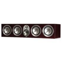 Paradigm Prestige 55c Centre Speaker
