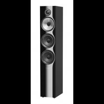 B&W 704 S2 Floorstanding Speakers The Movie Rooms