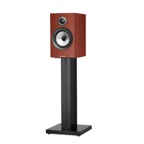 B&W 706 S2 Standmount Speakers The Movie Rooms
