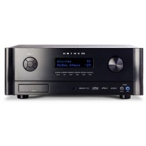 Anthem MRX 720 AV Amplifier