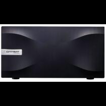 Datasat RA7300 Power Amplifier