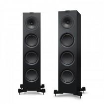 Kef Q750 Floorstanding Speakers