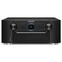 Marantz AV7704 AV Processor  The Movie Rooms