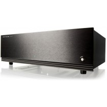 Anthem PVA 7 Power Amplifier