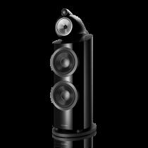 B&W 800 D3 Diamond Series Loudspeakers  The Movie Rooms