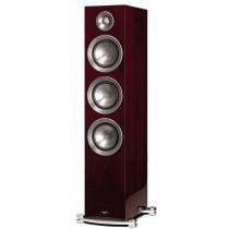 Paradigm Prestige 85f Floorstanding Speakers