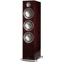 Paradigm Prestige 95f Floorstanding Speakers