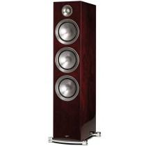 Paradigm Prestige 95f Floorstanding Speakers