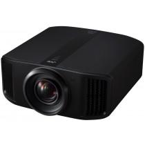 JVC Dla-n5 4K Uhd Projector