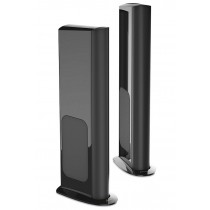 Goldenear Triton Reference Floorstanding Speakers The Movie Rooms
