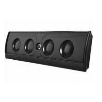 Definitive Technology Mythos XTR-40 Wall Speaker
