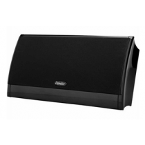 Definitive Technology Mythos XTR-20BP Bipolar Surround Speaker
