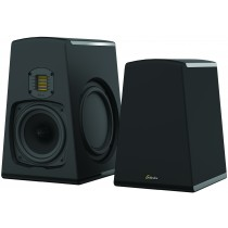 Goldenear Aon 2 Standmount Speakers