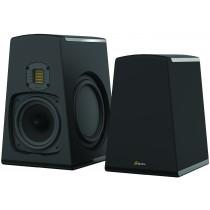 Goldenear Aon 2 Standmount Speakers