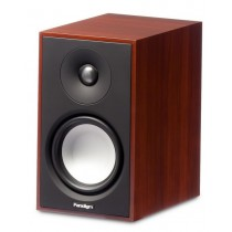 Paradigm Mini Monitor Standmount Speakers