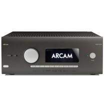 Arcam AVR30 AV Amplifier