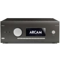 Arcam AVR10 AV Amplifier