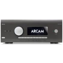 Arcam AVR20 AV Amplifier