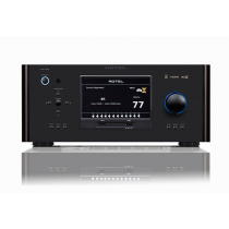 Rotel RAP-1580 Surround Amplified Processor The Movie Rooms Edinburgh