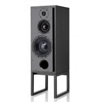 ATC SCM50PSL Standmount Speakers