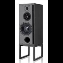ATC SCM50PSL Standmount Speakers
