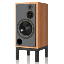 ATC SCM150ASL Active Standmount Speakers