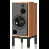 ATC SCM150ASL Active Standmount Speakers