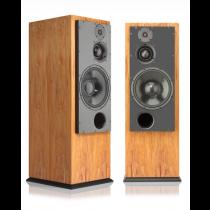 ATC SCM100PSLT Floorstanding Speakers The Movie Rooms