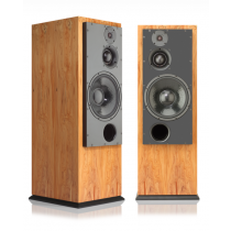 ATC SCM100PSLT Floorstanding Speakers The Movie Rooms