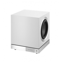 B&W DB3D Subwoofer The Movie Rooms Edinburgh