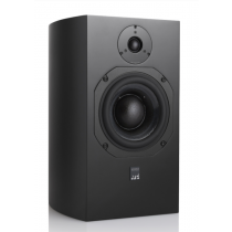 ATC SCM-19 Standmount Speakers The Movie Rooms