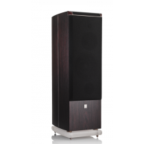 ATC SCM50 SE Floorstanding Speakers
