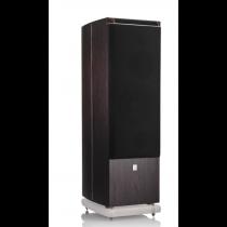 ATC SCM50 SE Floorstanding Speakers