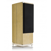 ATC SCM100 SE Floorstanding Speakers The Movie Rooms