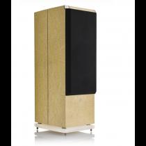 ATC SCM100 SE Floorstanding Speakers The Movie Rooms