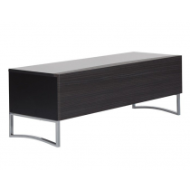 Off The Wall Silhouette 1300 TV Cabinet The Movie Rooms