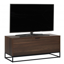 Off The Wall Cube 1300 TV Cabinet