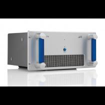 ATC P4 Dual-Mono Power Amplifier