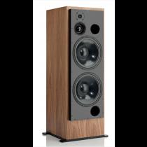 ATC SCM300PSLT Floorstanding Speakers