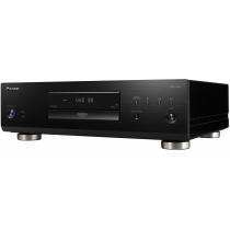 Audiocom UDP-LX800 Signature Blu-Ray Player