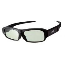 JVC 3D PK-AG3G RF 3D Projector Glasses