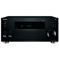 Onkyo PR-RZ5100 AV Controller The Movie Rooms