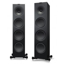 KEF Q900 Floorstanding Speakers The Movie Rooms